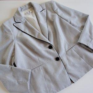 Jones Studio blazer size 16W